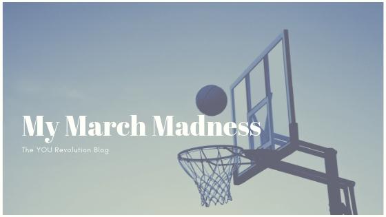 My March Madness.jpg