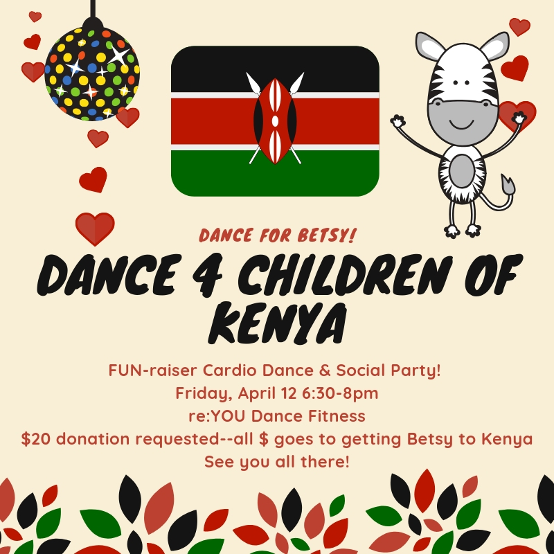Dance 4 Children of kenya event.jpg