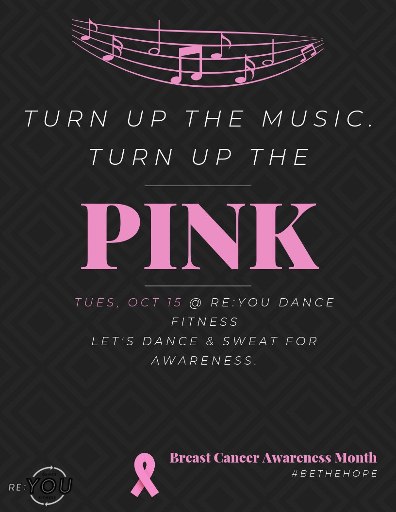 Turn up the Pink flyer .jpg