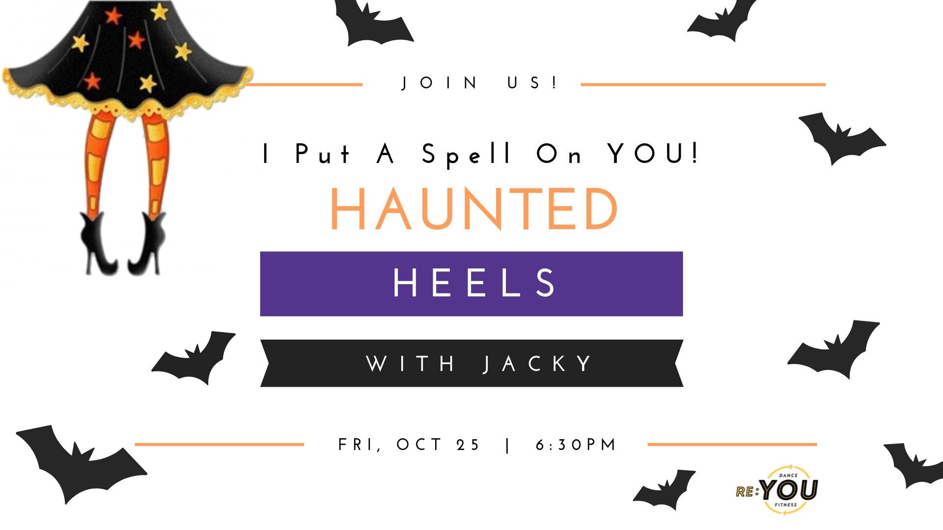 haunted heels FB event cover  (2).jpg