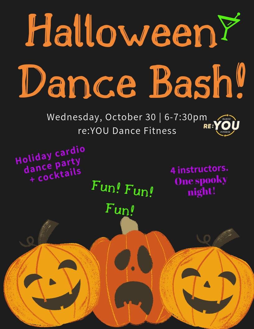 Halloween bash flyer.jpg