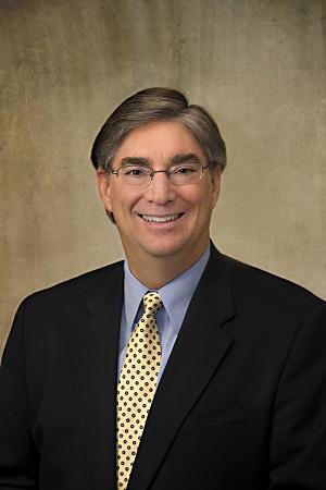 Mueller bio-formal photo.jpg