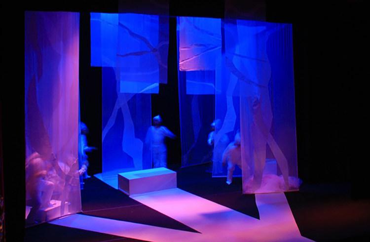 Opera13.jpg