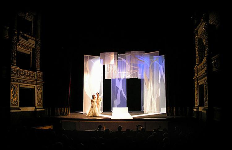 Opera-14.jpg