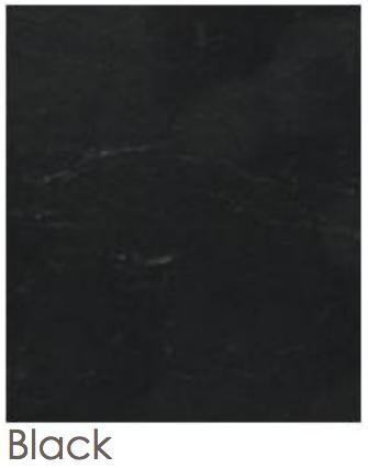 Black Bronze.png