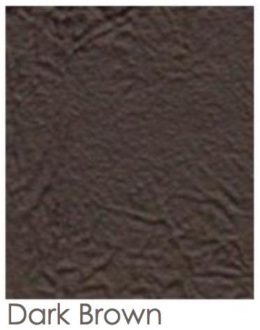 Dark Brown Bronze.png