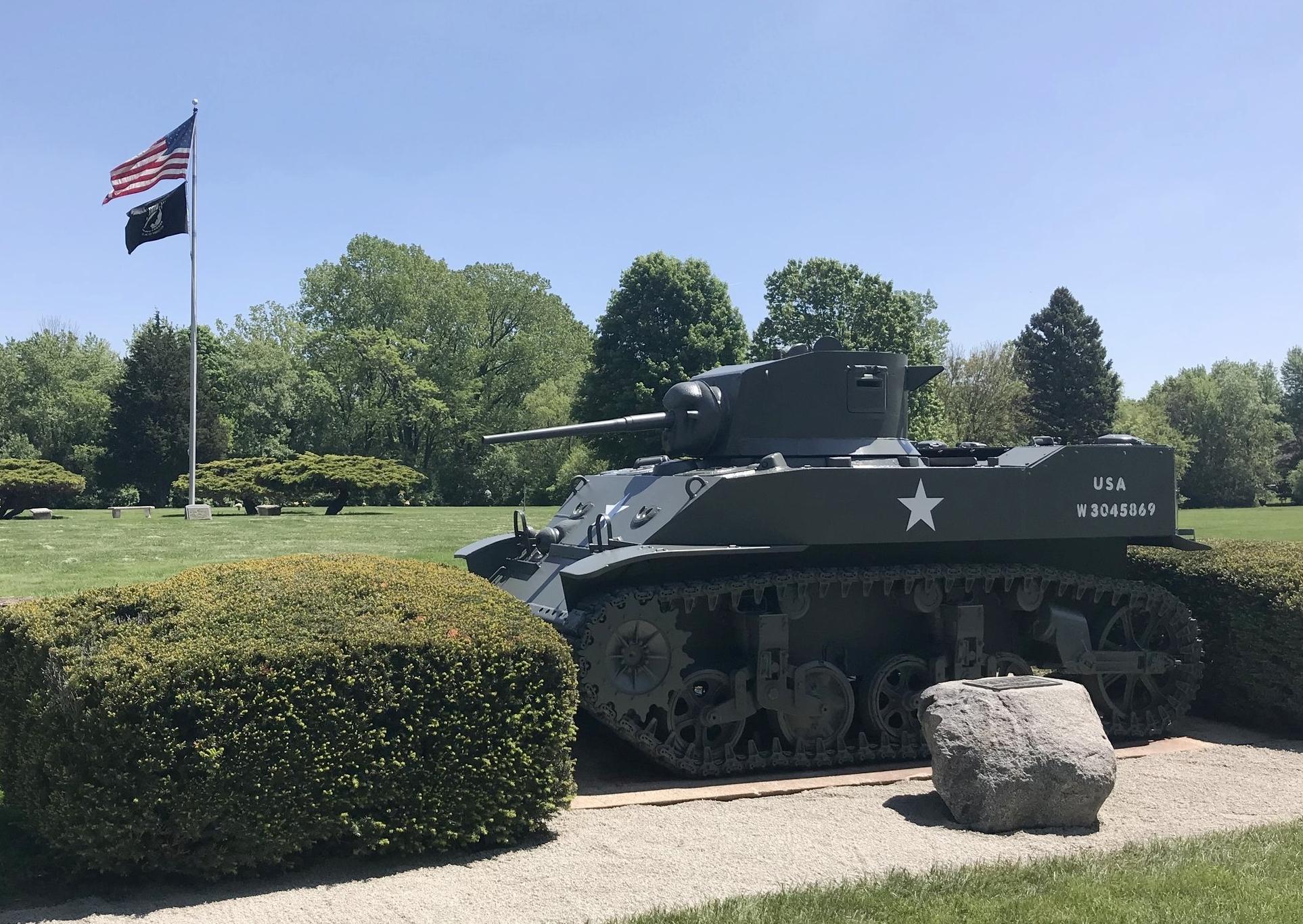Tank after.jpg