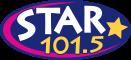 star-header-logo.png