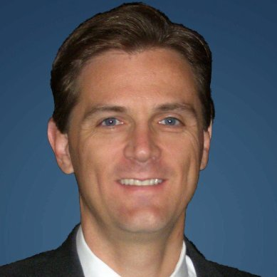 PAT COCKRUM  President, PCI Industries