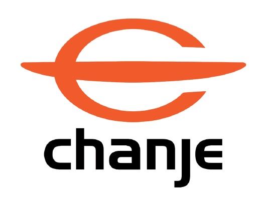 Chanje Logo v1.jpg