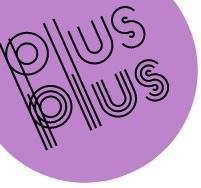 PlusPlus.jpg