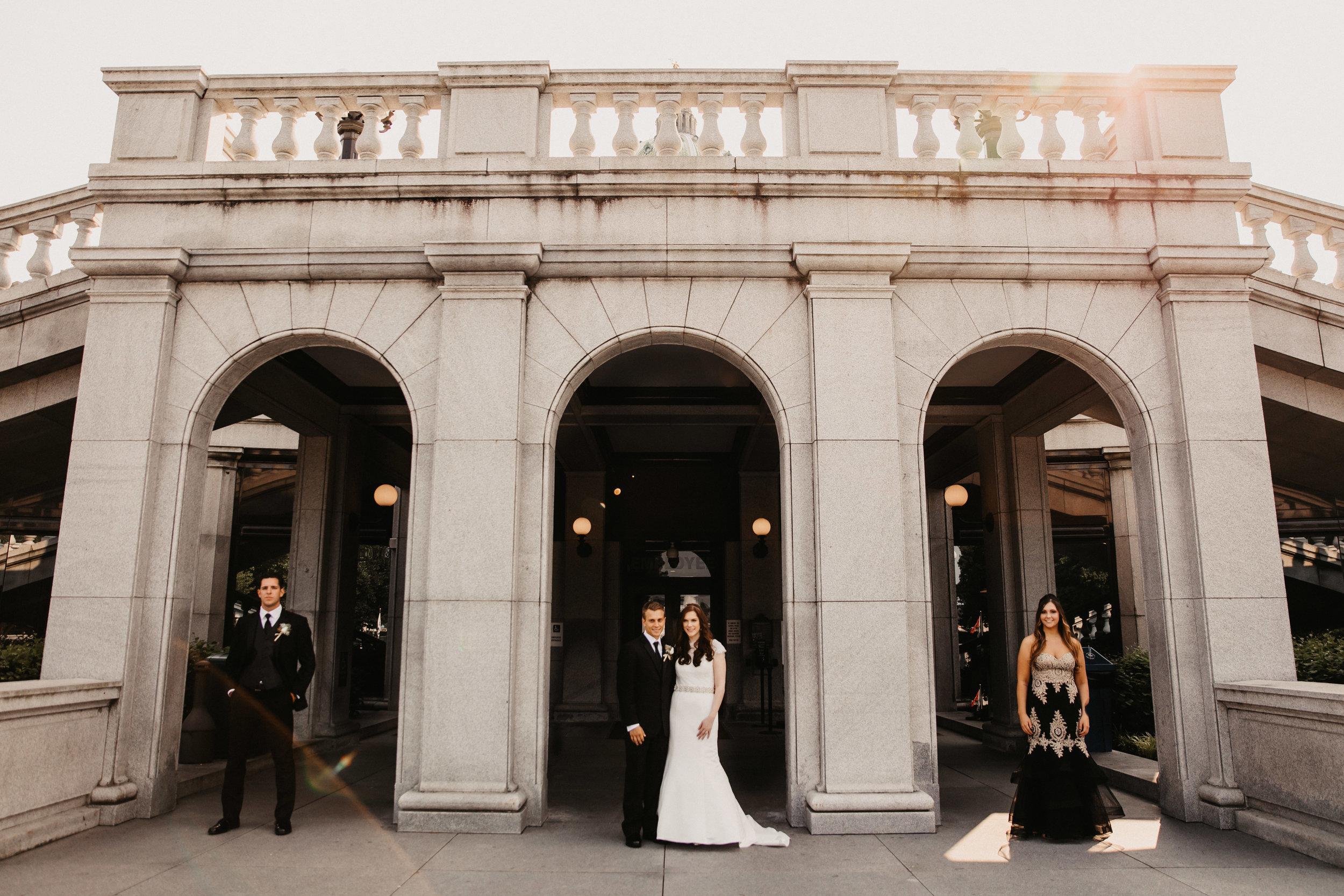 Wedding-1-26.jpg