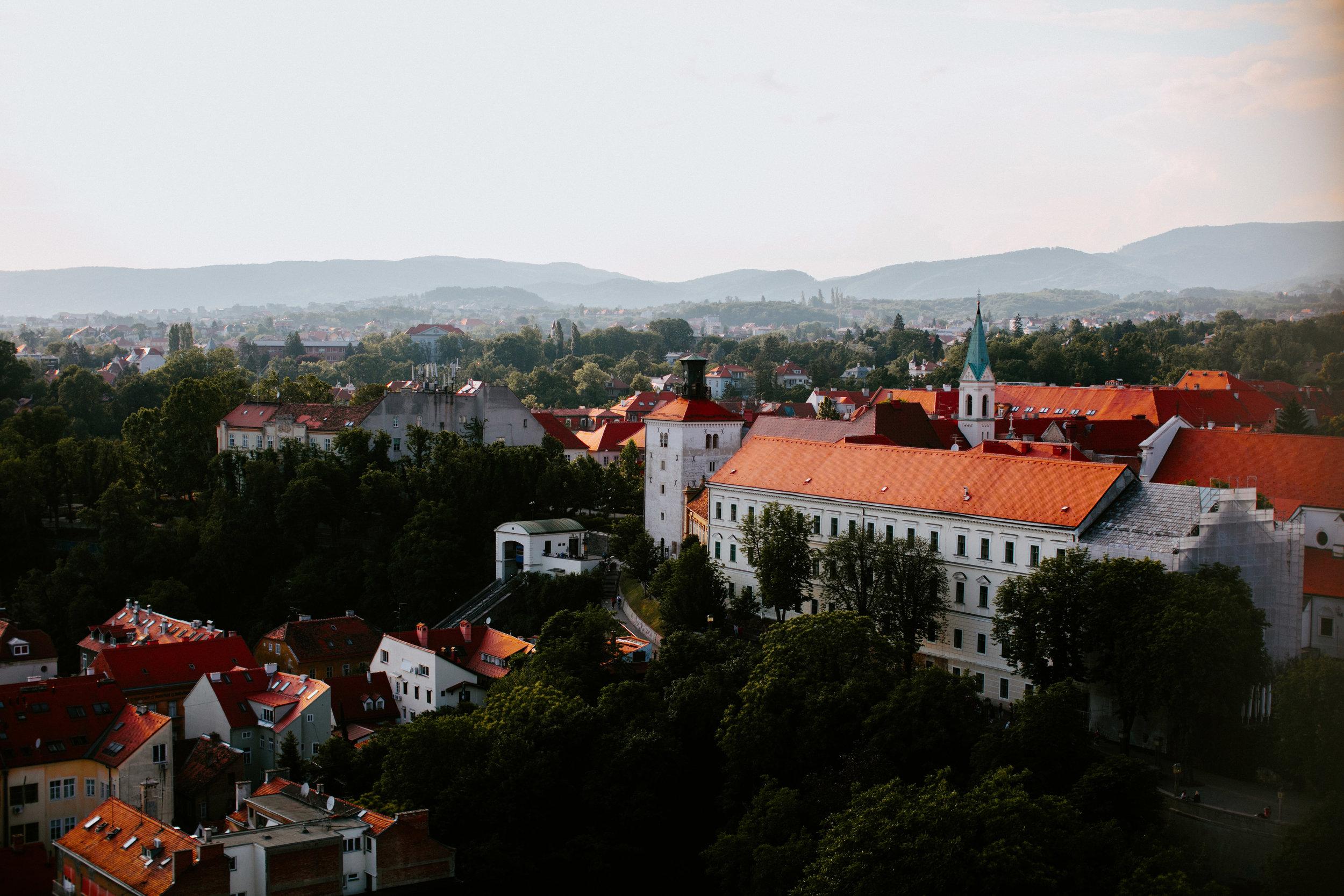Croatia (1 of 1)-10.jpg