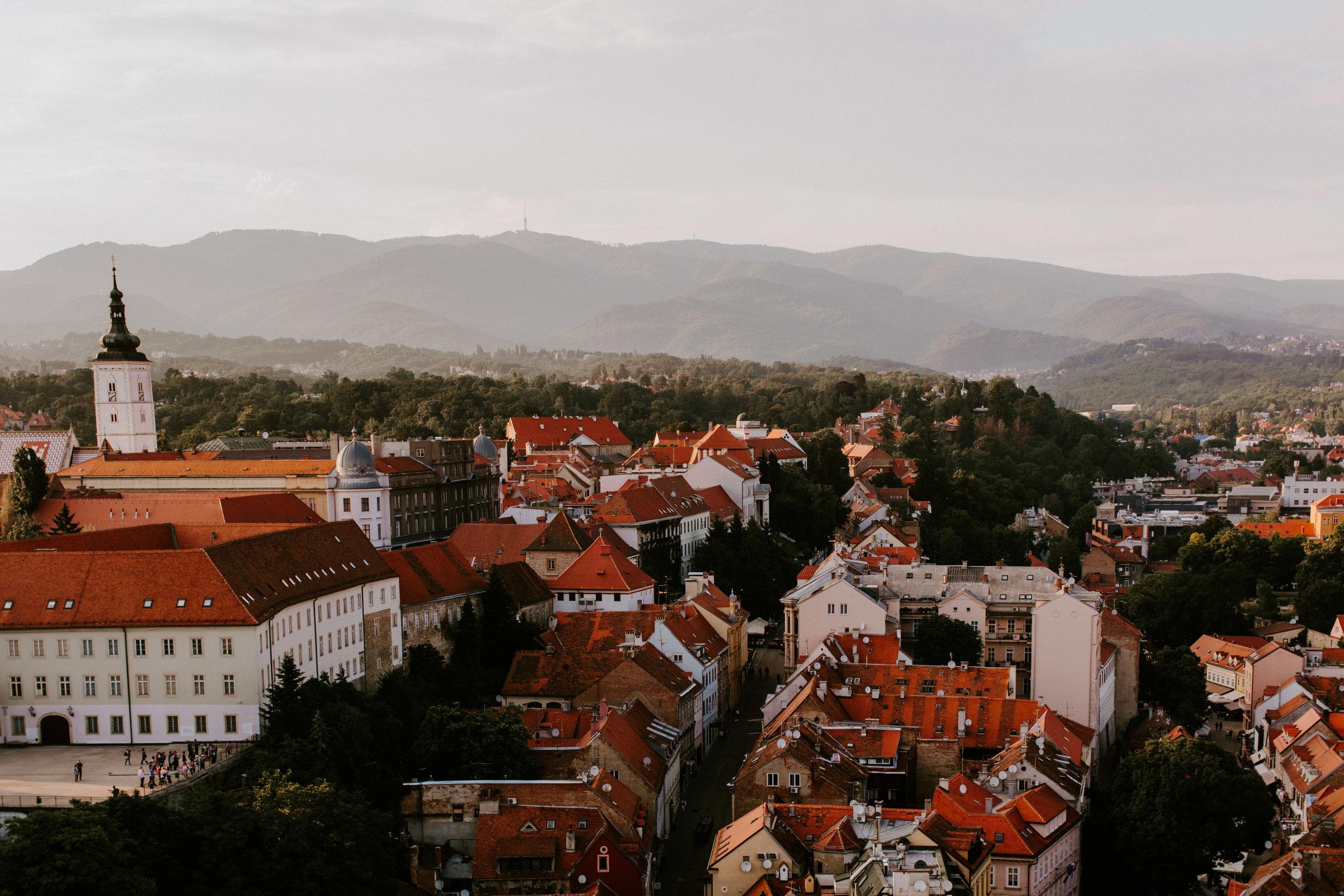 Croatia (1 of 1)-11.jpg