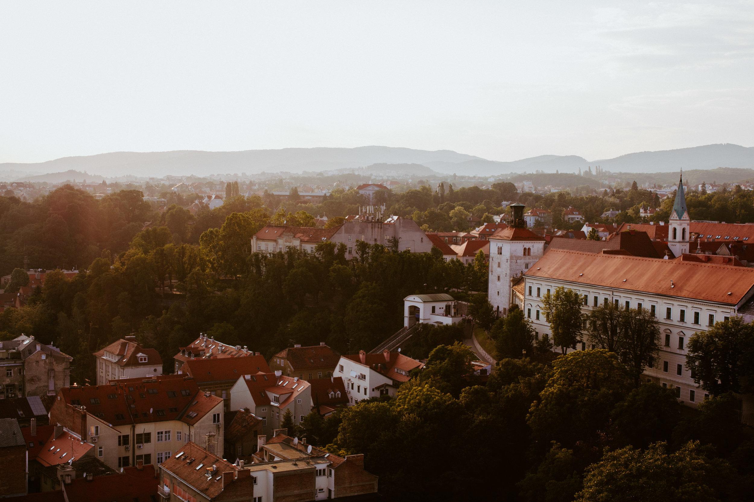 Croatia (1 of 1)-13.jpg