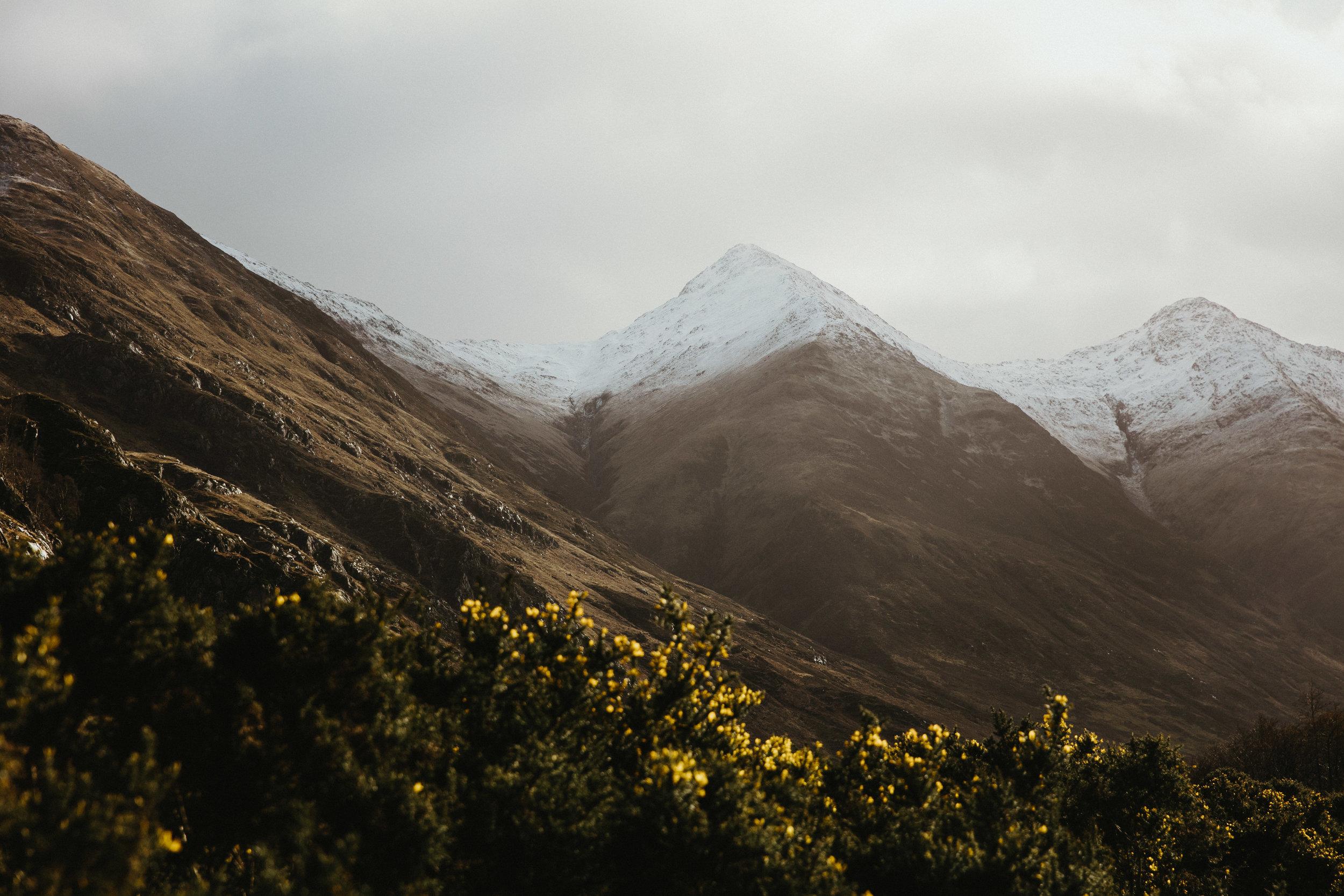 Scotland-1-4.jpg