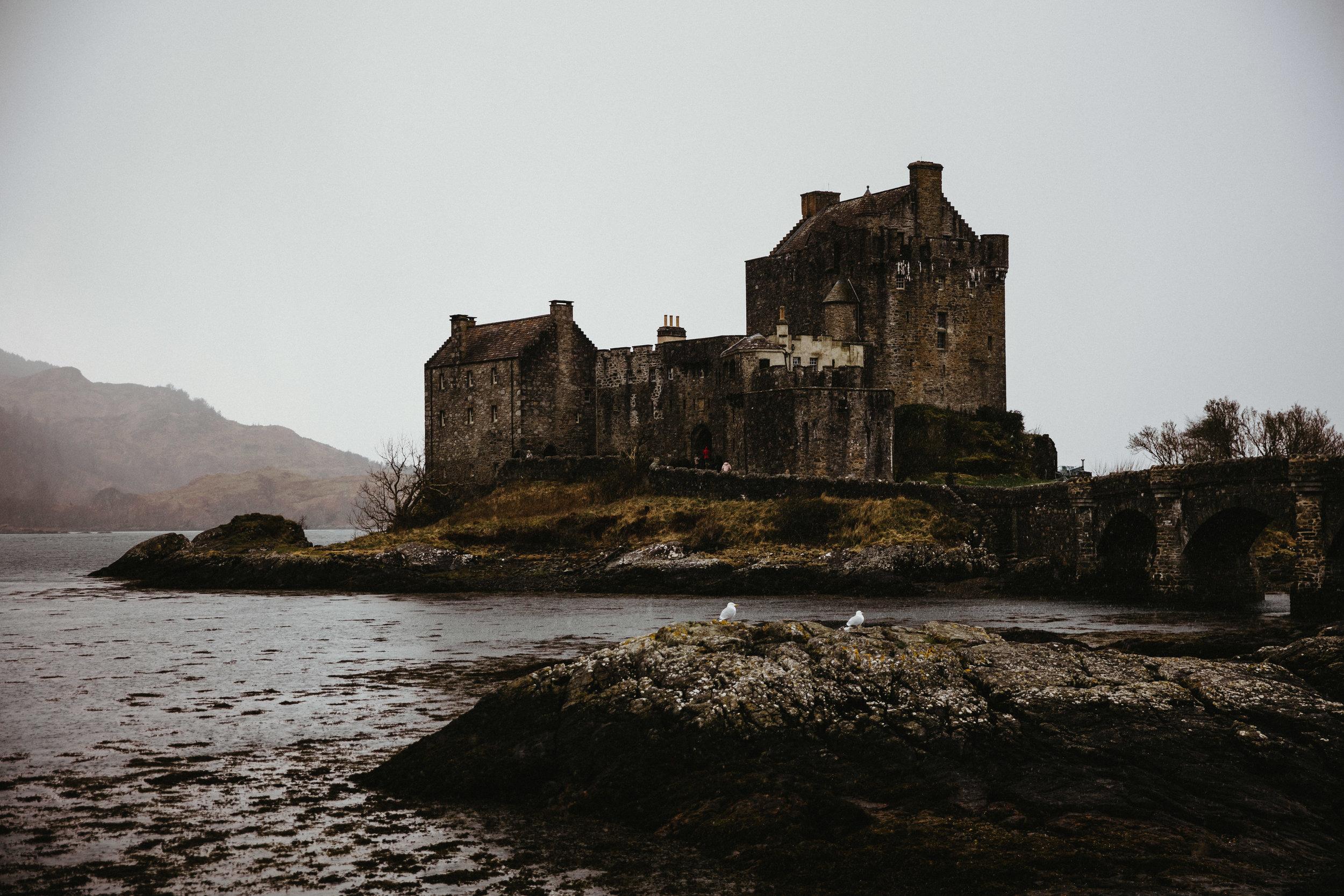 Scotland-1-7.jpg