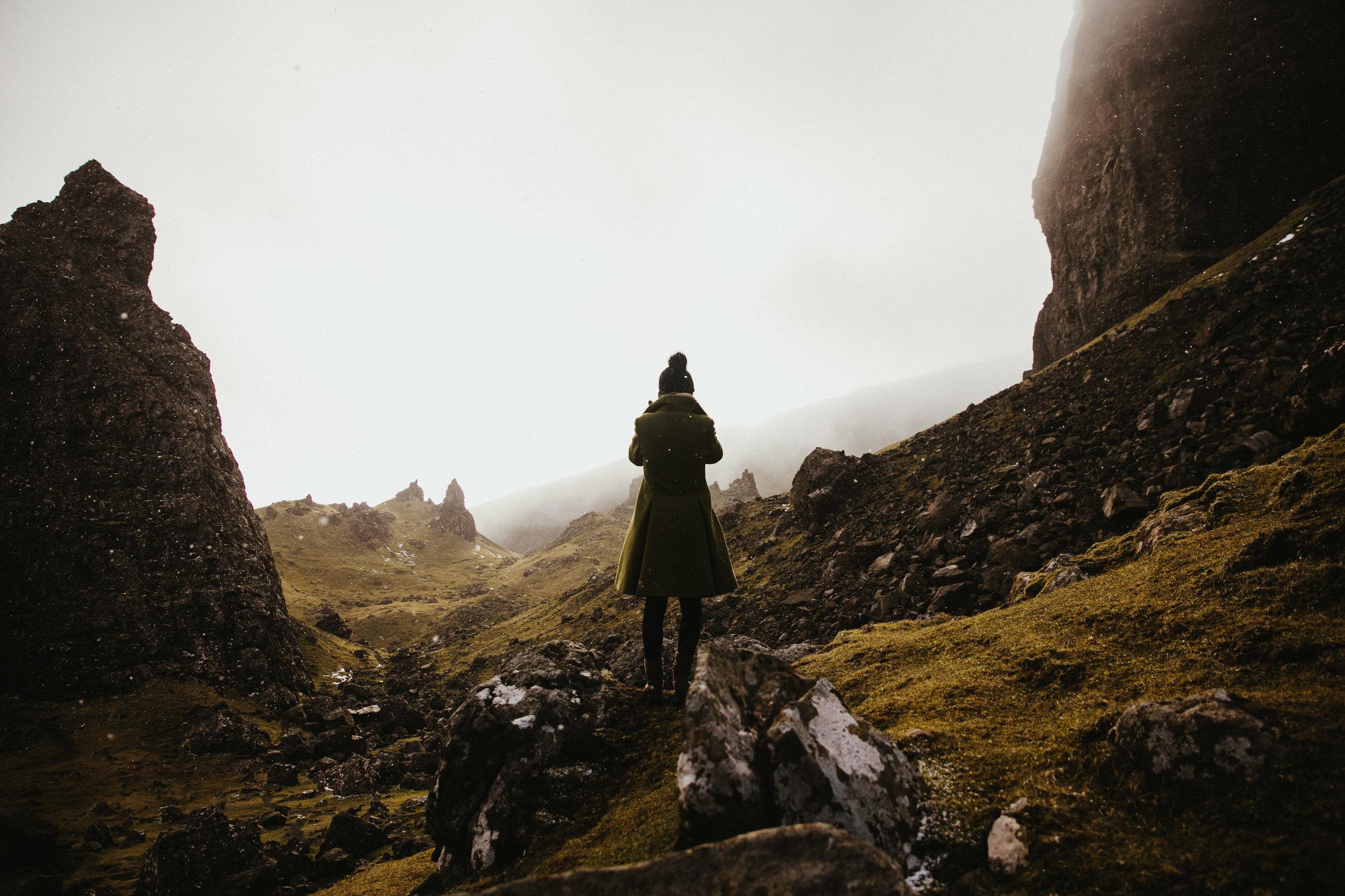 Scotland-1-13.jpg