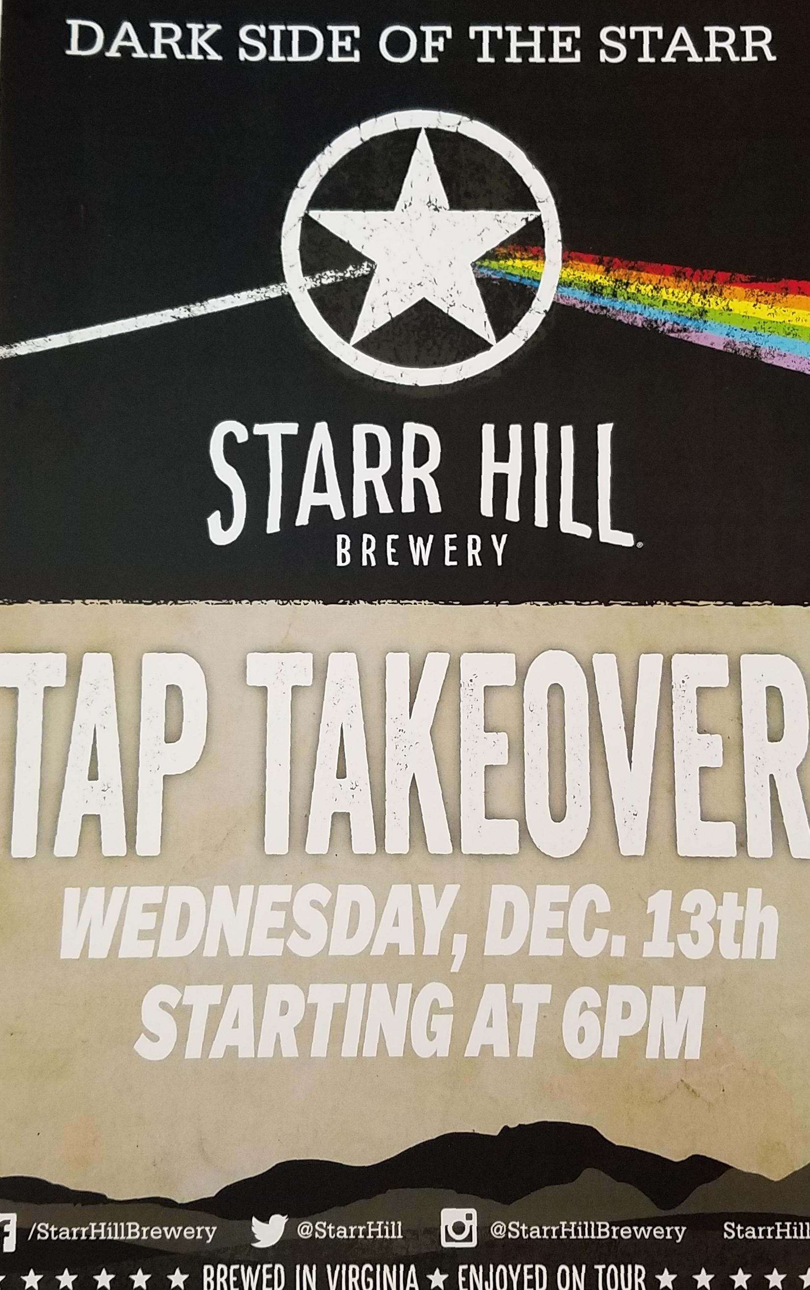 StarrHill Tap Takeover.jpg