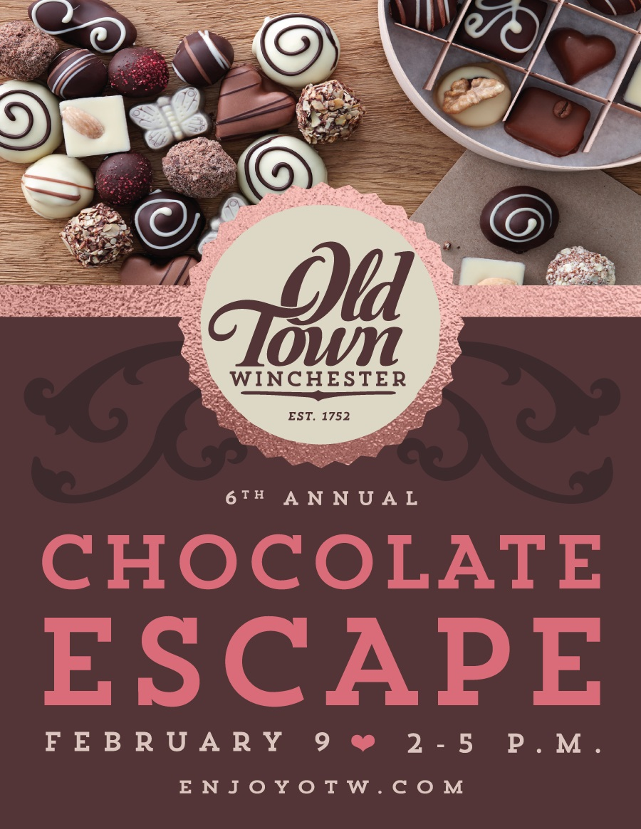 ChocolateEscape19_8.5-11.jpg