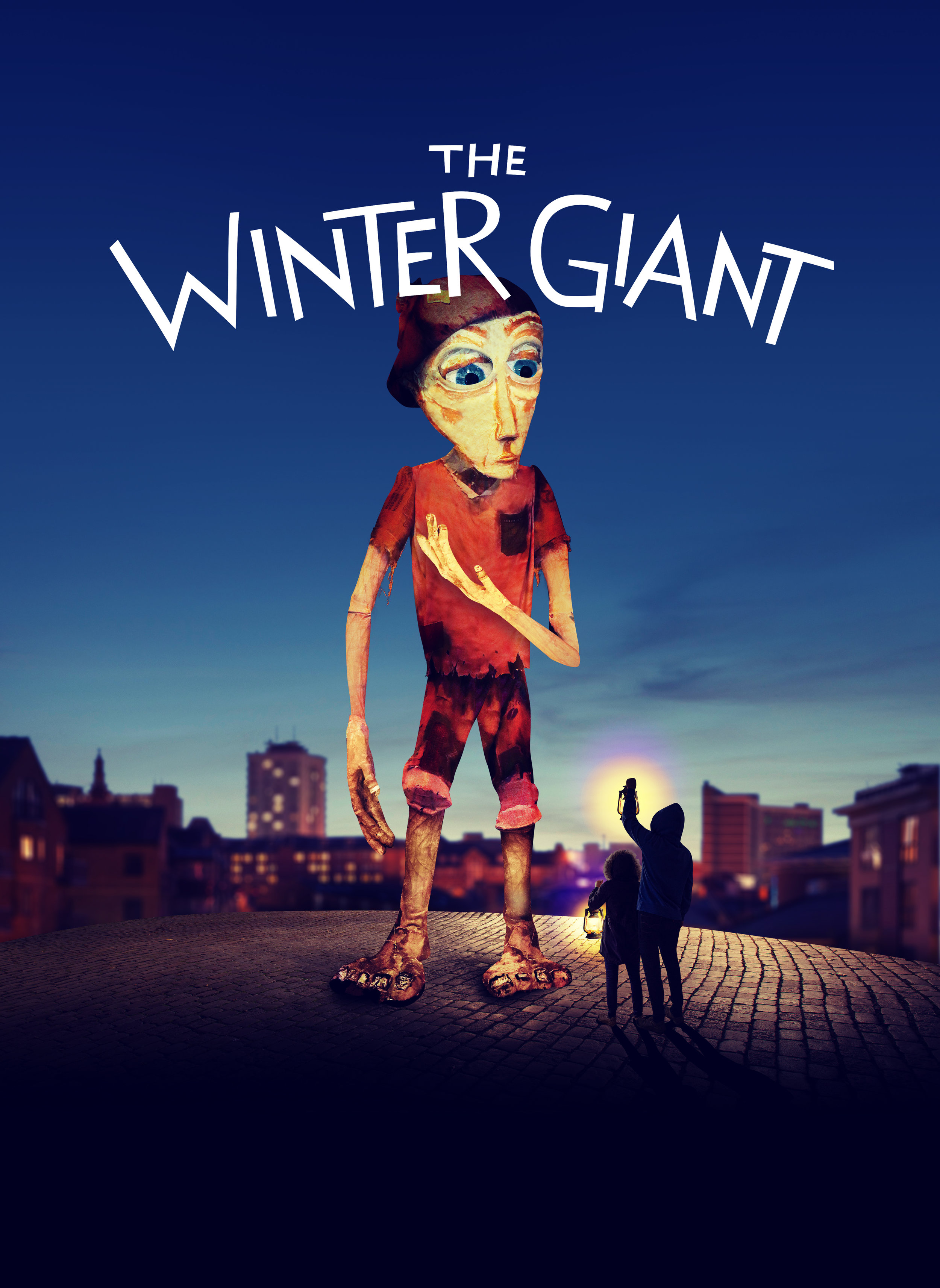 WinterGiant_Image.jpg
