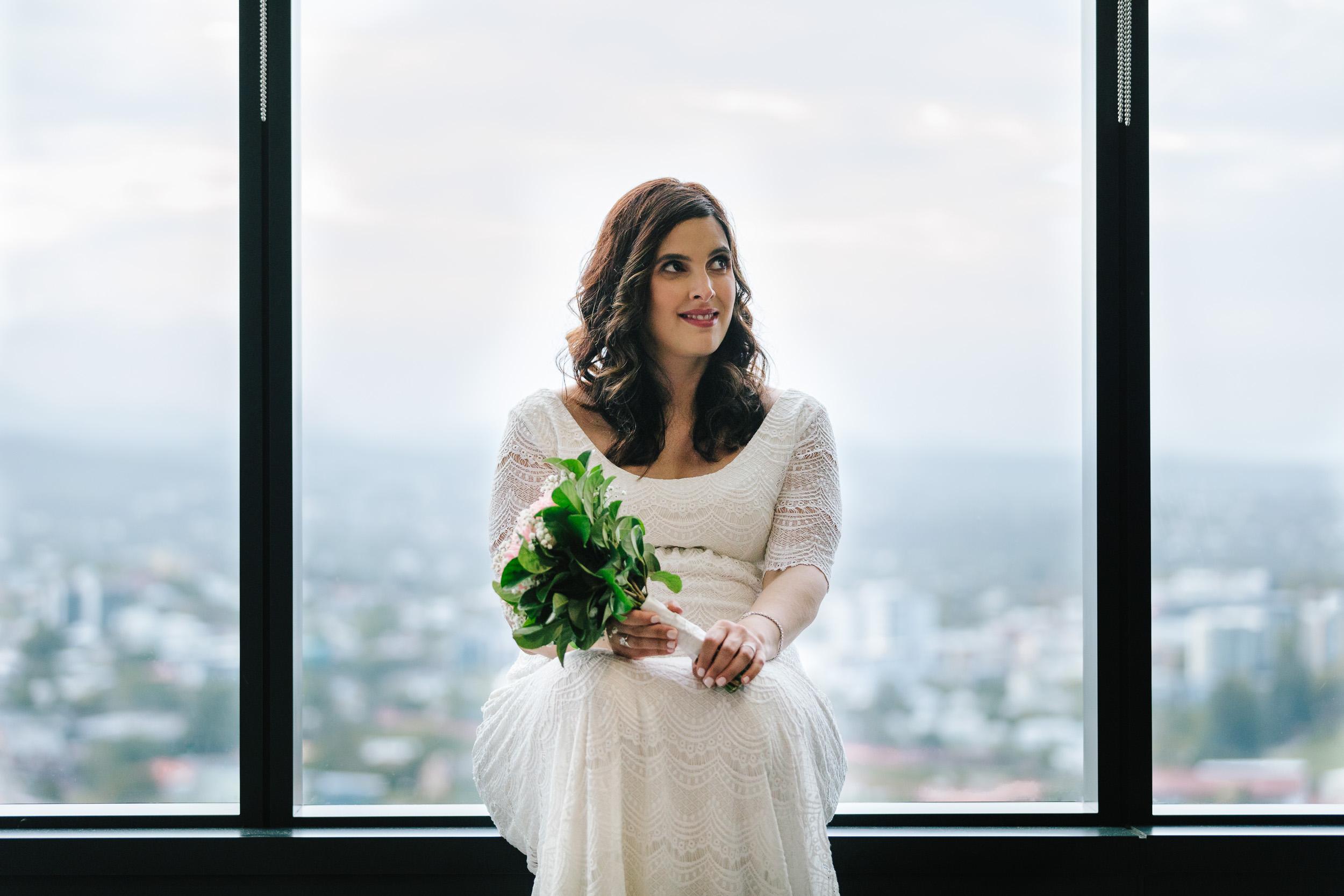 brisbane-marriage-registry-216.jpg