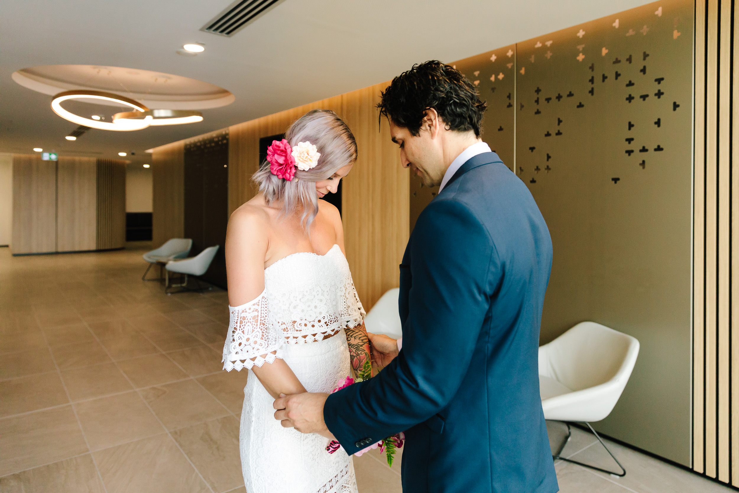 marriage-registry-cjp-0346.jpg