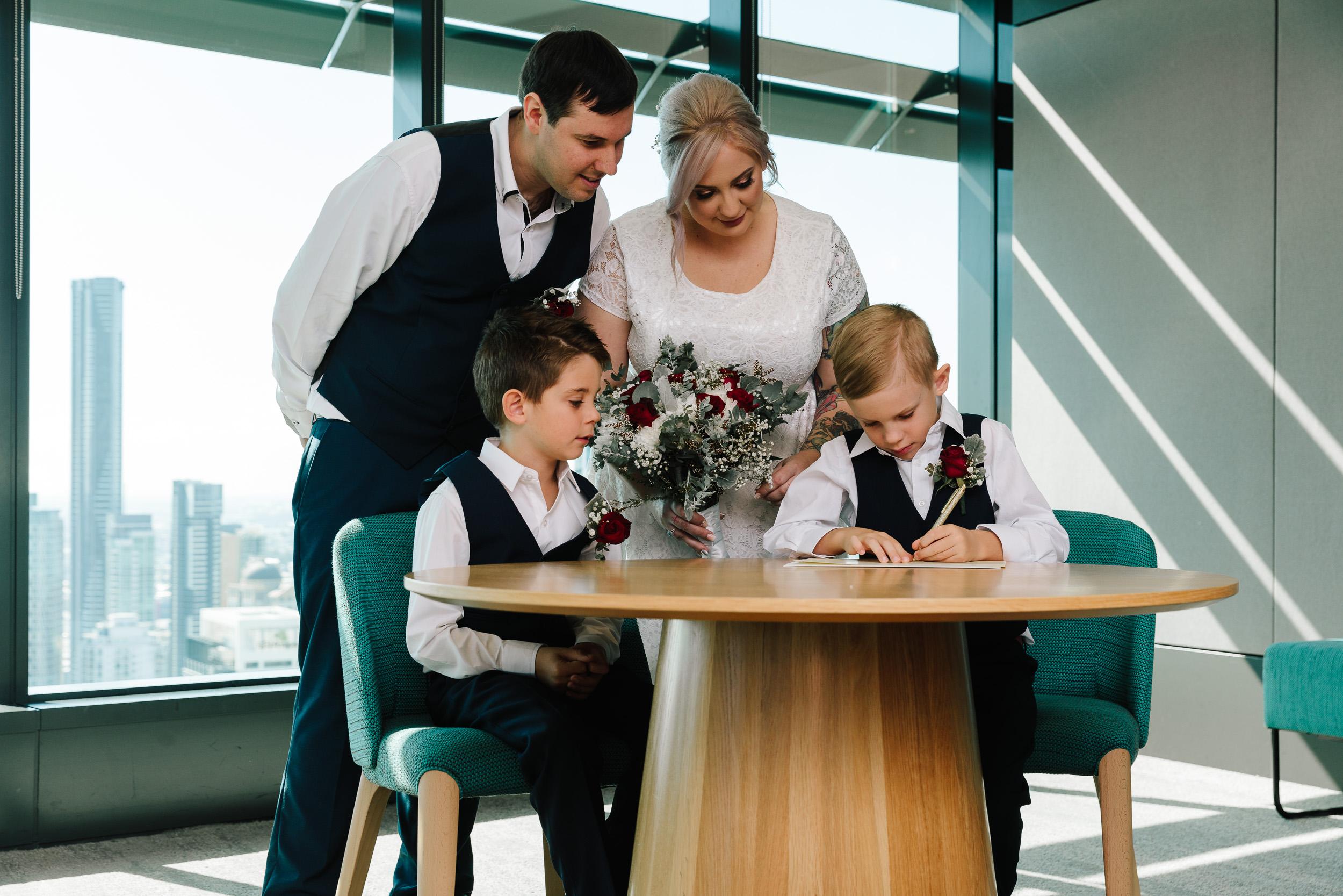 brisbane-wedding-registry-photos-ceremony-room-1-2.jpg