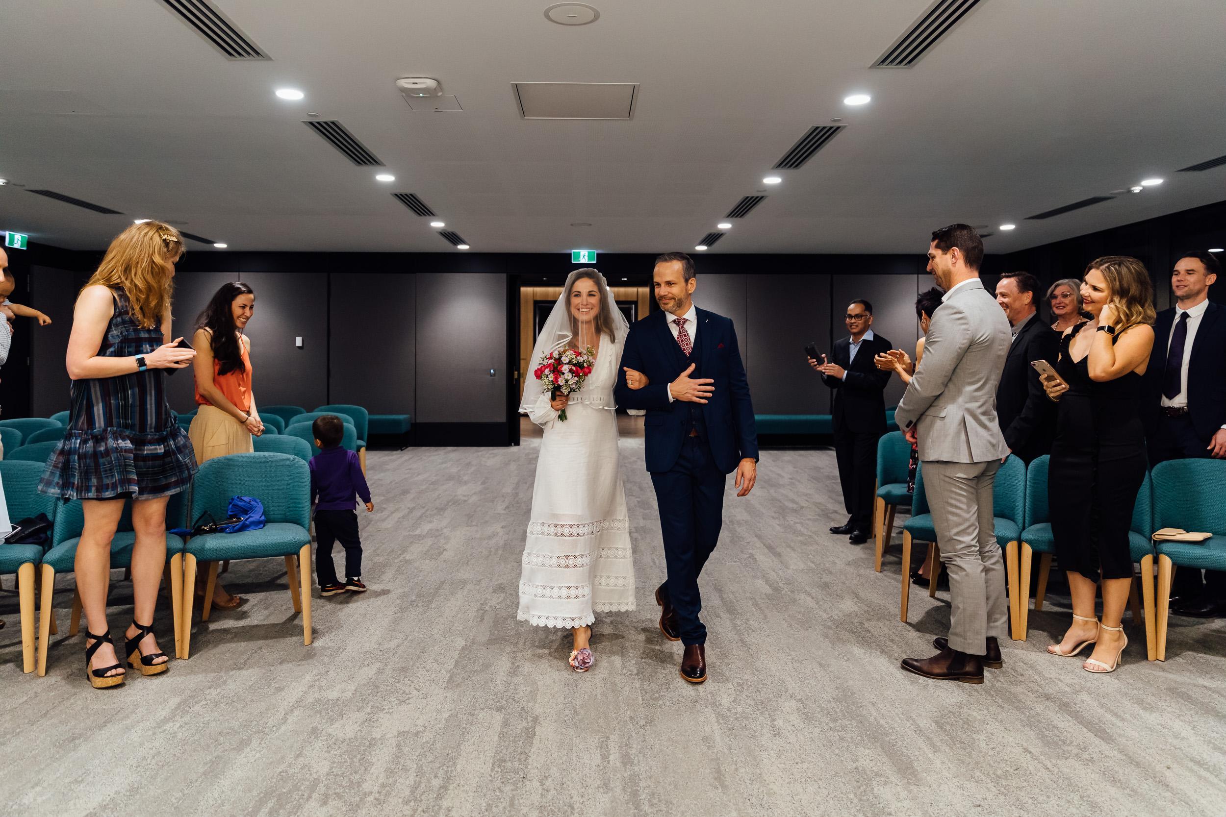 brisbane-registry-wedding-september-2018-11.jpg