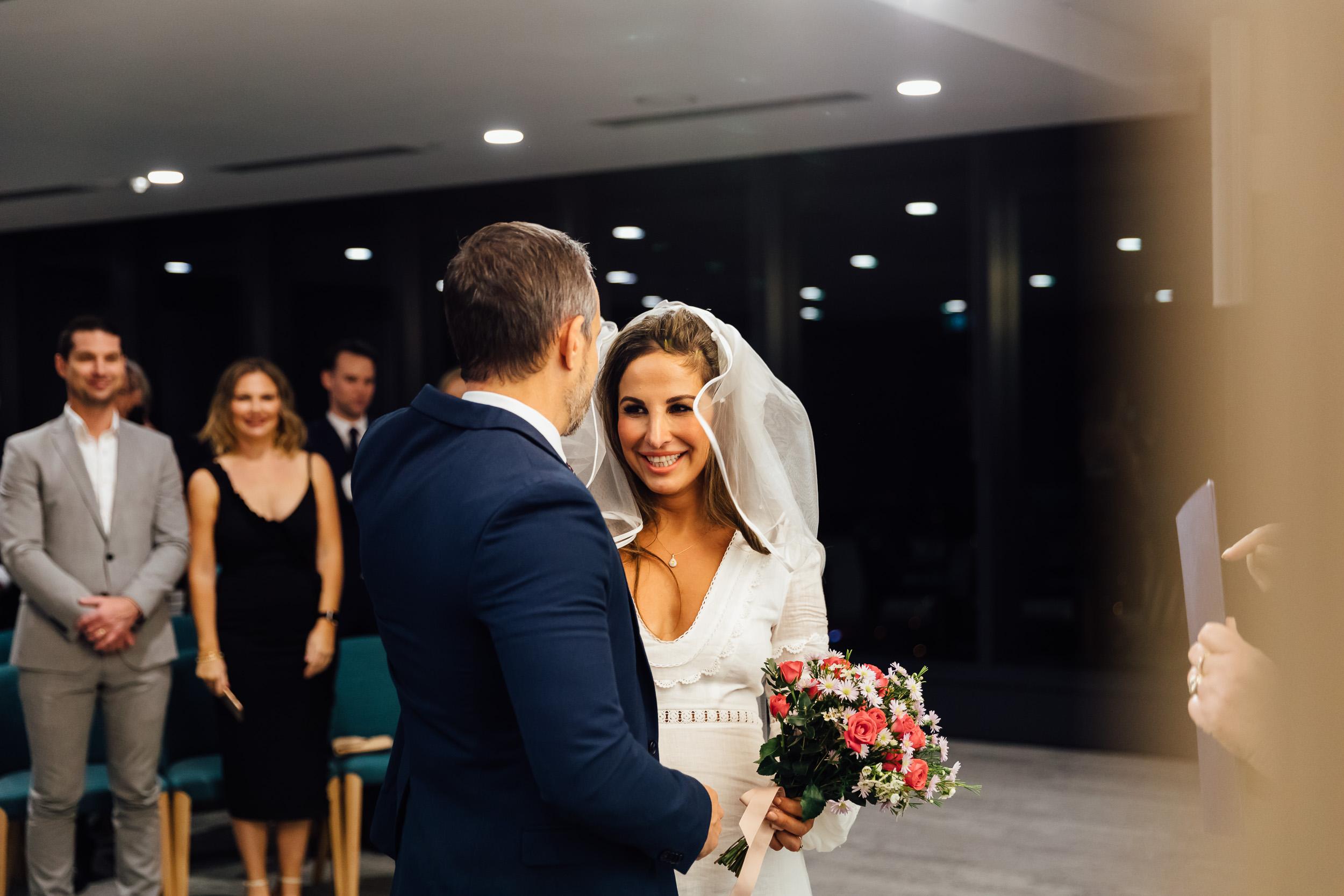 brisbane-registry-wedding-september-2018-12.jpg