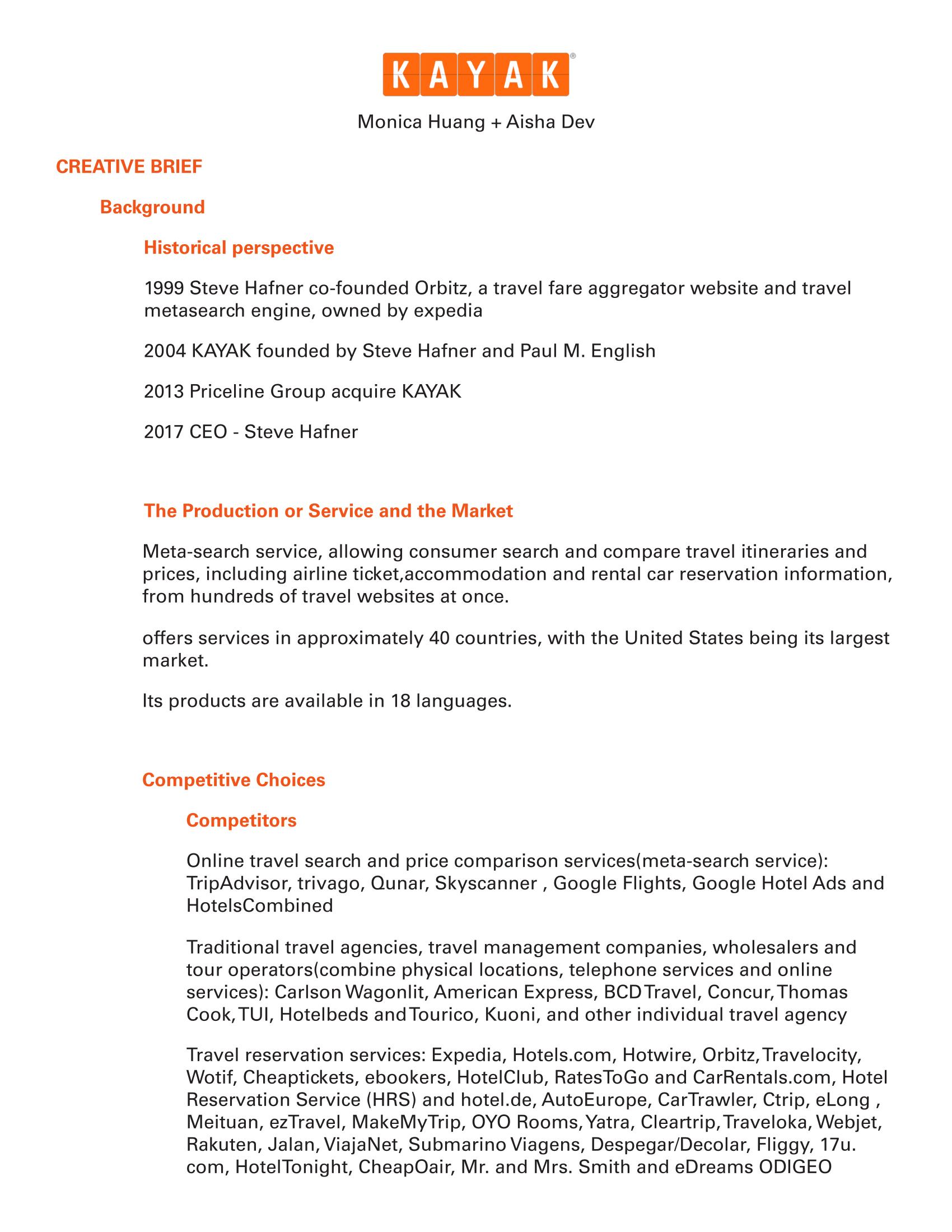 KAYAK_CreativeBrief copy 2-1.png