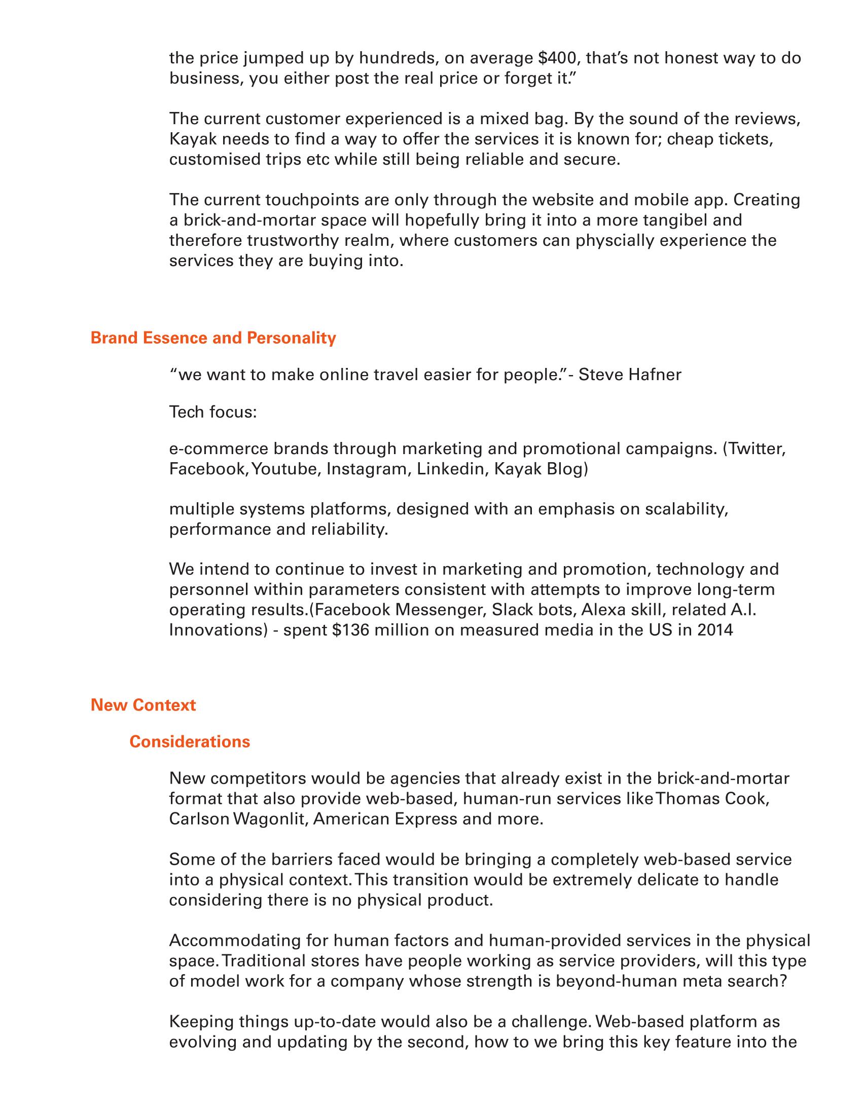 KAYAK_CreativeBrief copy 2-5.png
