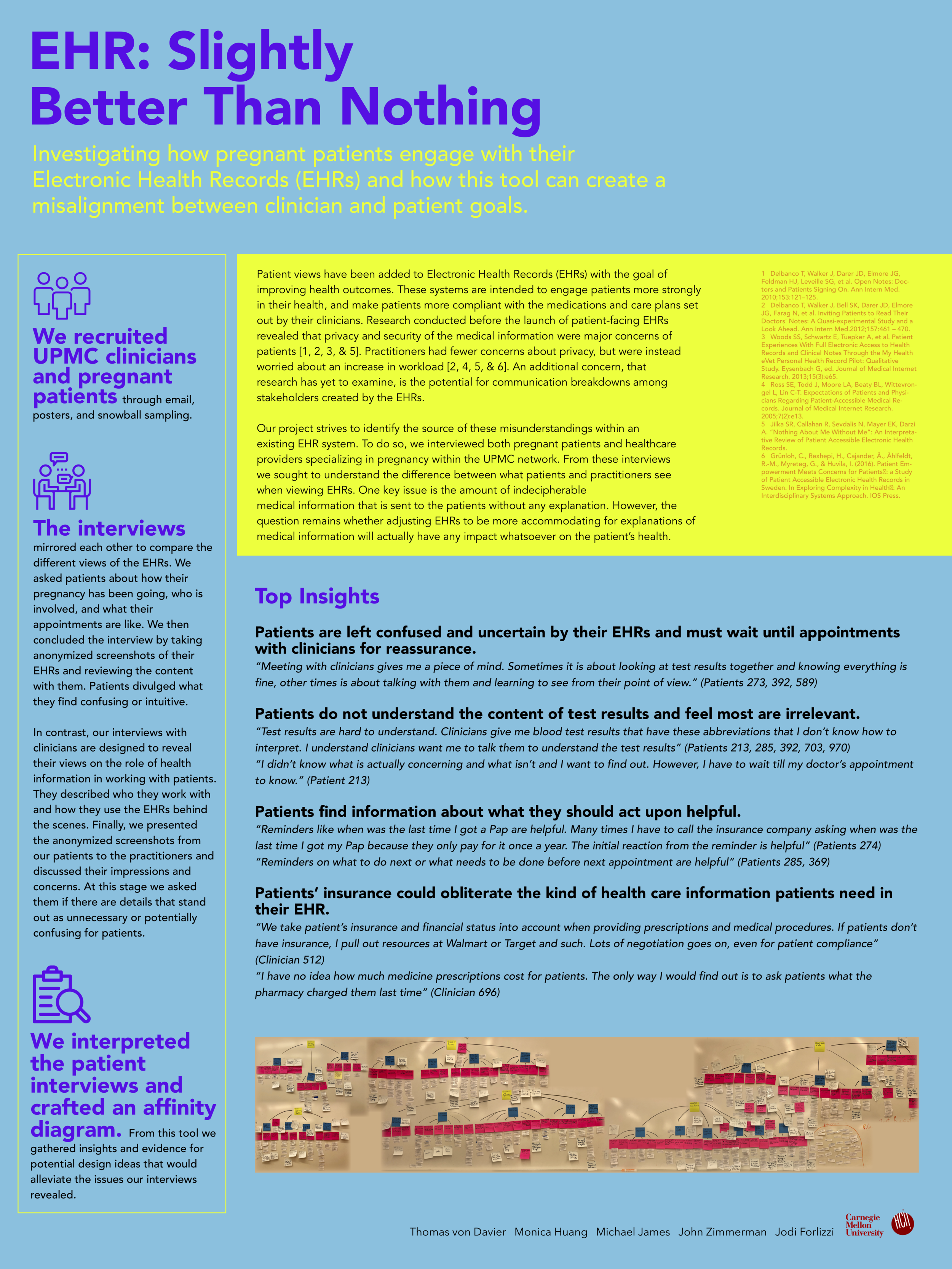 EHR poster_final 2.png