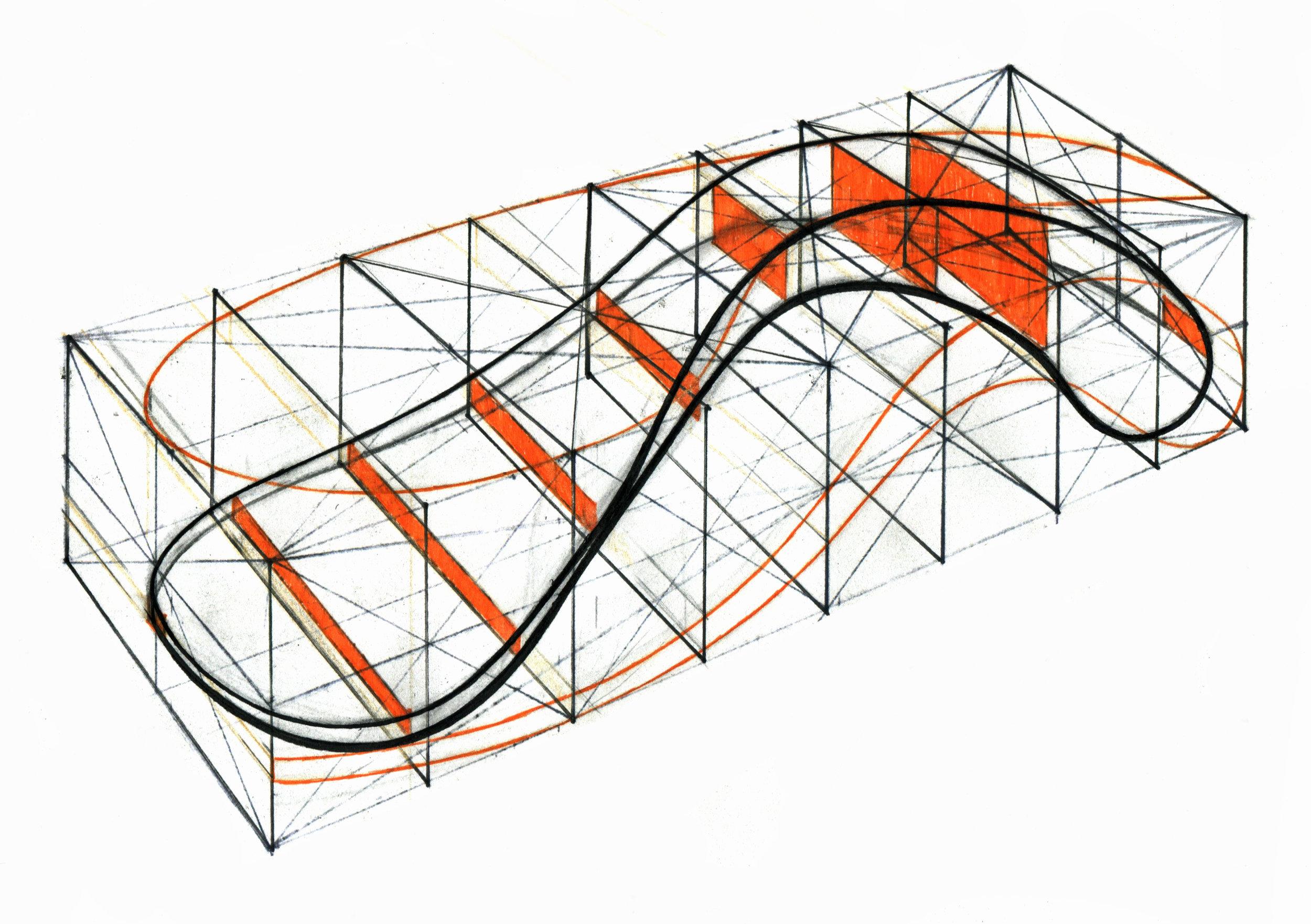 Dimension Drawing.jpg