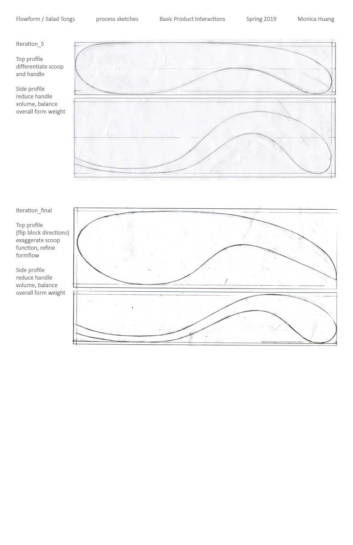 Huang_Monica_Flowform:Salad Sketches_3.jpg