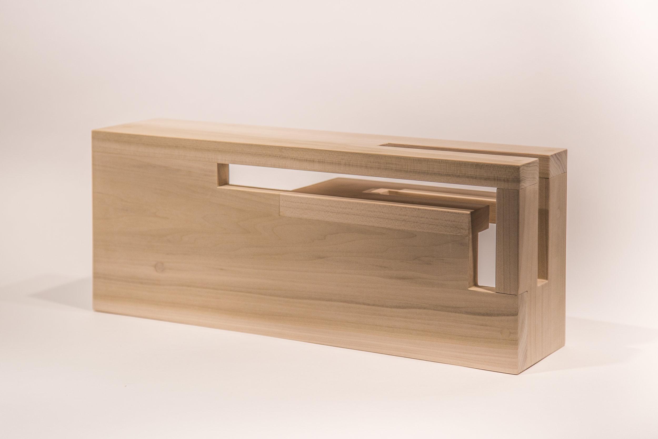 1_Tableshelf.jpg