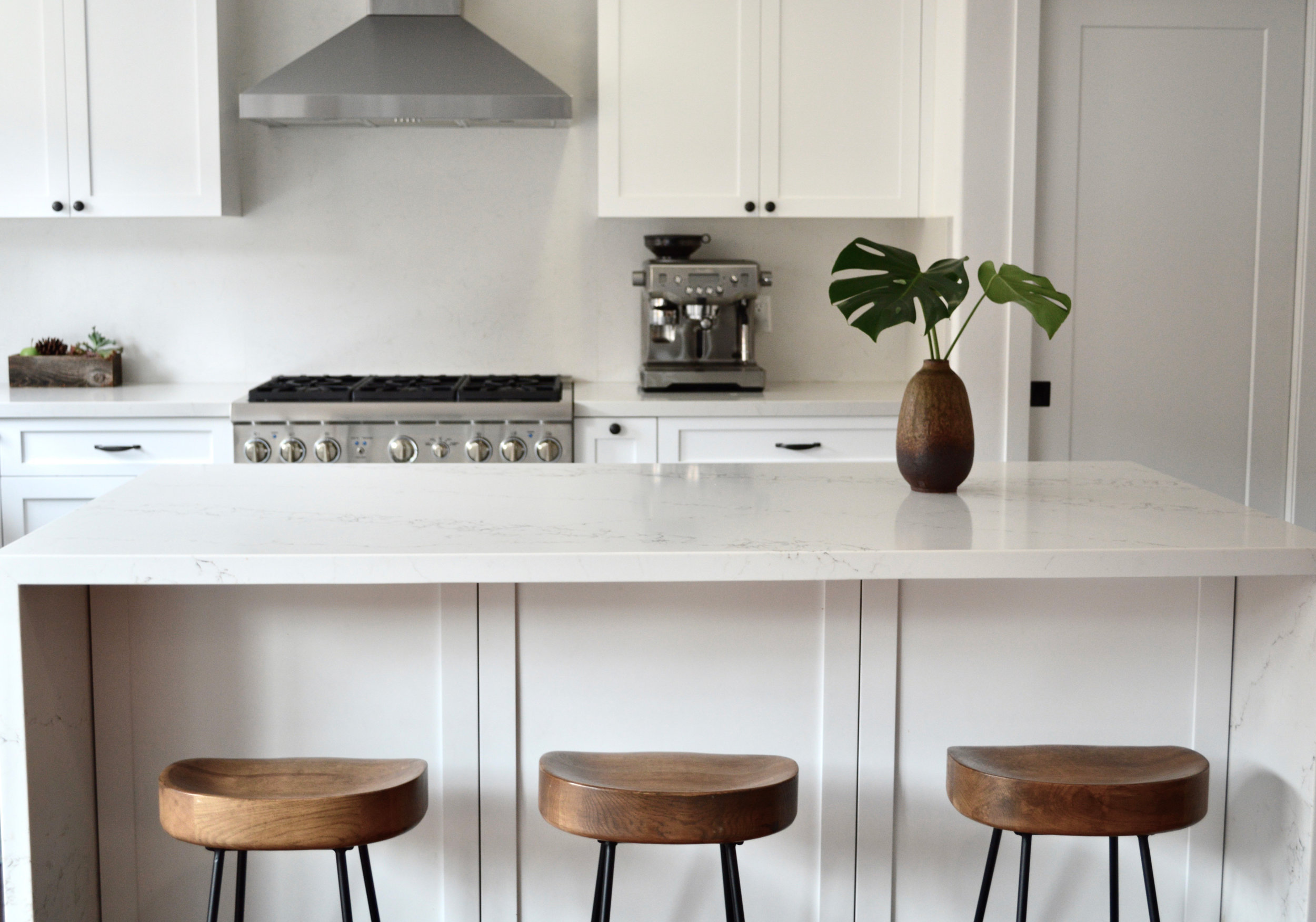 repeat-plus-world-kitchen-collaboration-03.jpg