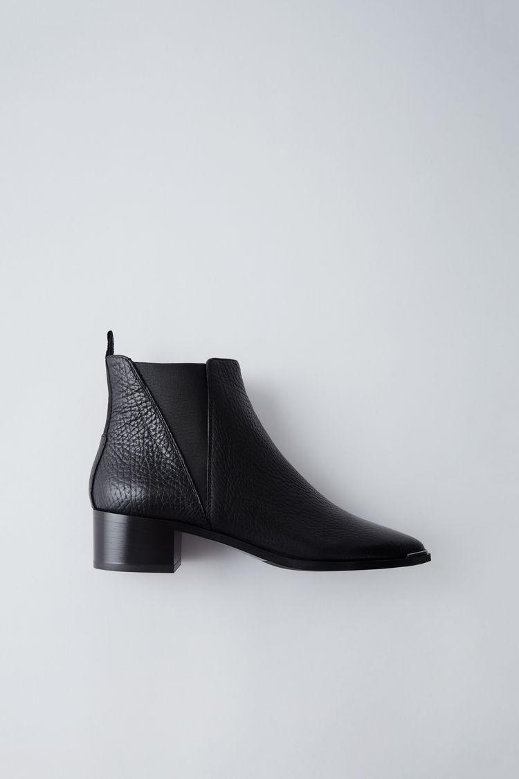 Acne Jensen Grain Boots.jpg
