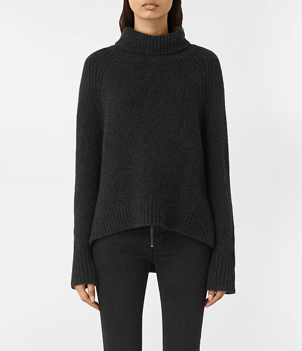 All Saints Sweater .jpg