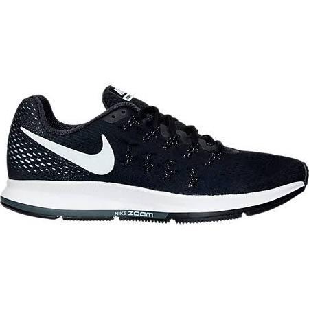 Nike Pegasus.jpeg
