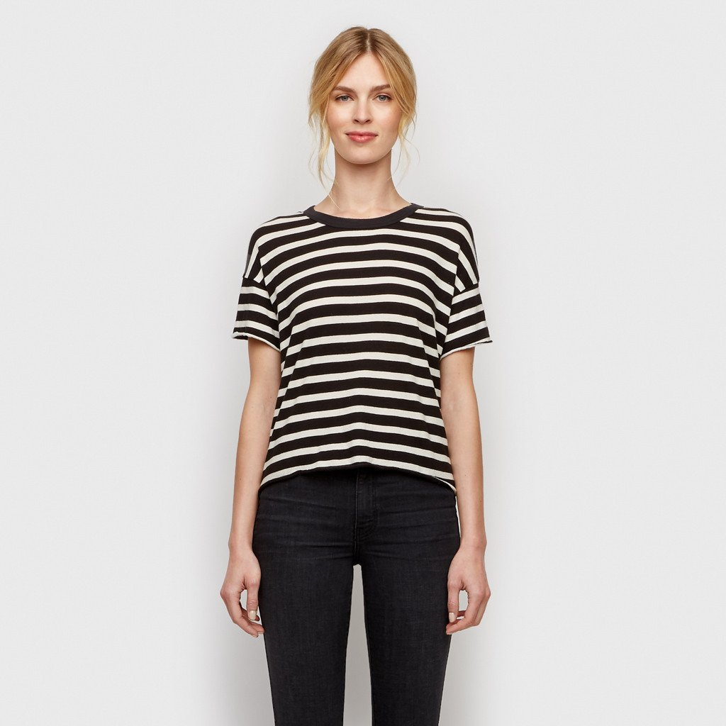 The-Great-The-Cropped-Tee-Black-Cream-Stripe-Front_1024x1024.jpg