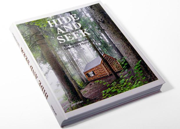 hide-seek-01-thumb-620x446-90804.jpg