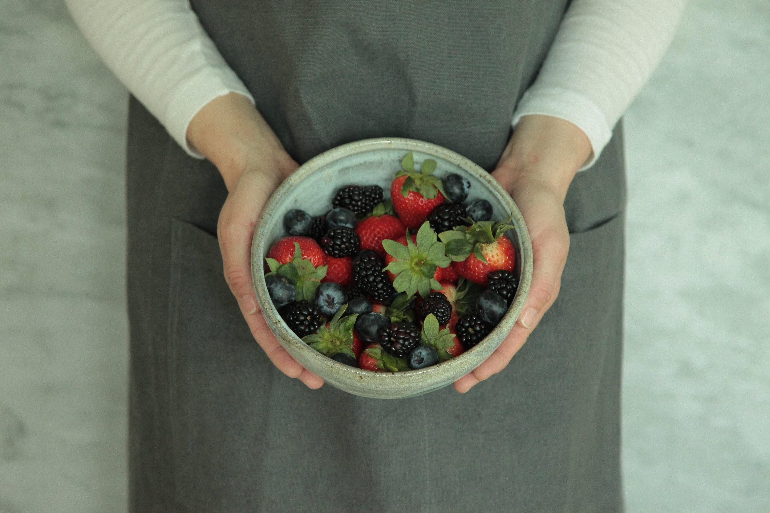 Bowl of Fruit.jpg
