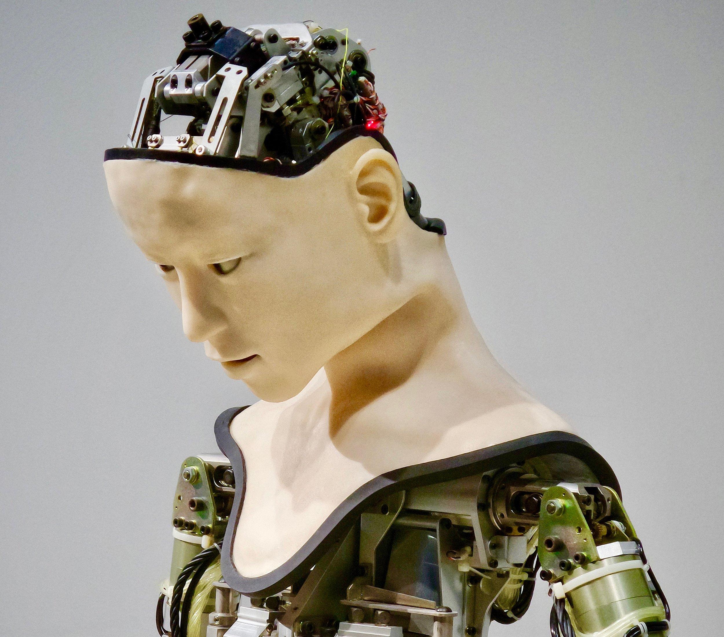 AI Therapy in LA