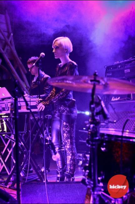 7 - Passarella Death Squad live - Elita Festival Milan - 15 04 11.jpg