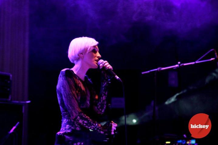 9 - Passarella Death Squad live - Elita Festival Milan - 15 04 11.jpg
