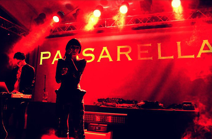1 - Passarella Death Squad live 6 7 11 - Bari.jpg