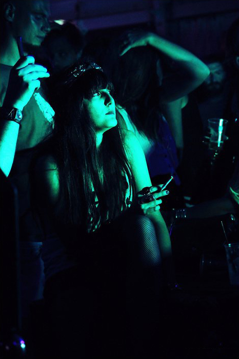 8 - Passarella Death Squad live 6 7 11 - Bari.jpg