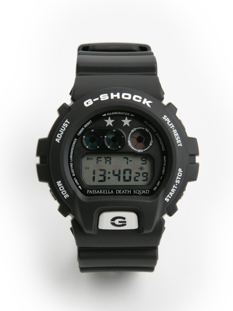 2 - Passarella x G-shock - watch.jpg