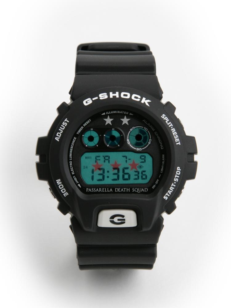 4 - Passarella x G-shock - EL.jpg